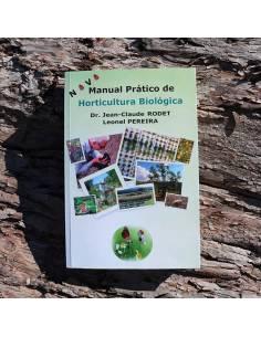 Livro 'Novo Manual Prático...
