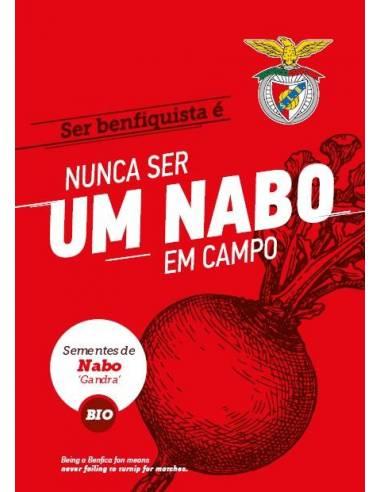 Nabo 'Gandra'
