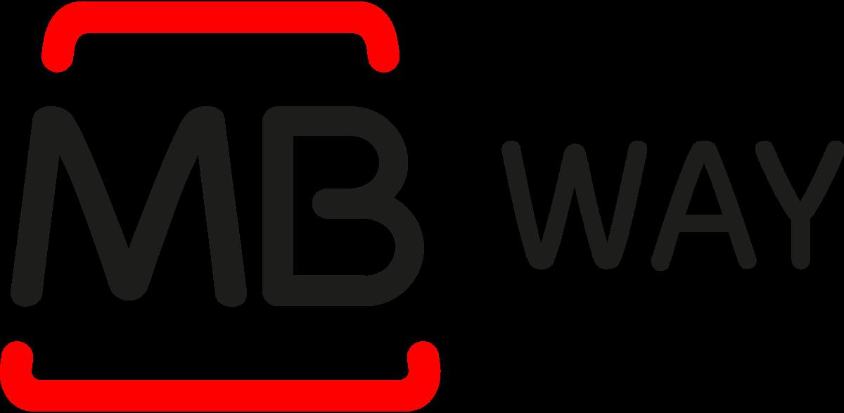 1200px-Logo_MBWay.png