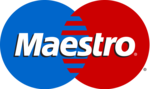 Maestro_logo_1.png