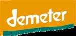 demeter_logo-2.png