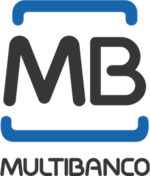 multibanco-logo-1.png