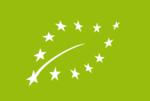 organic_logo-1.png