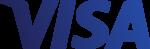 visa_2014_logo_detail-svg.png